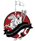 Winged Hussar Publishing, LLC