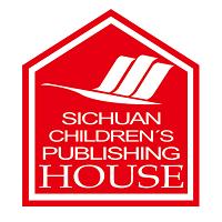 Xinhua Winshare Publishing and Media Co., Ltd