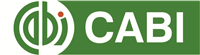 CABI (Centre for Agriculture and Biosciences International)