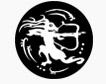 China South Publishing & Media Group Co., Ltd.