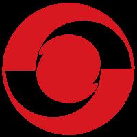 Zhejiang Publishing United Group