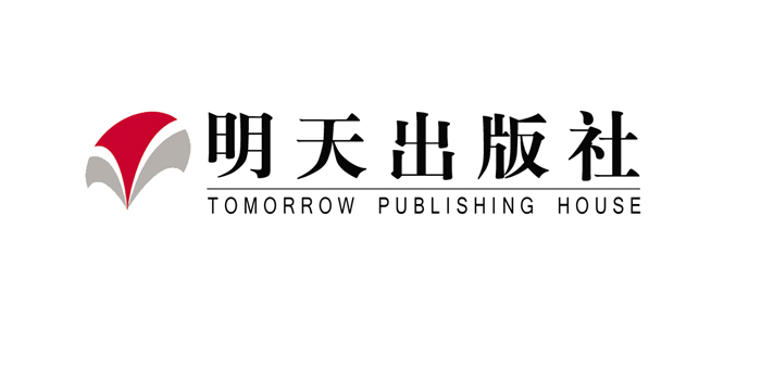 Shandong Publishing & Media Co., Ltd